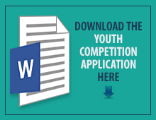 Download the 2014 Youth Competition Application Here